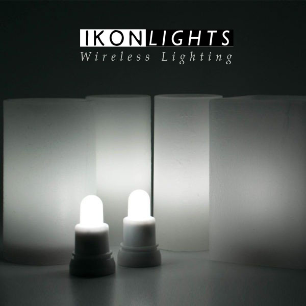 horeca ho-re-ca εστιαση κεριά για εστίαση led lights