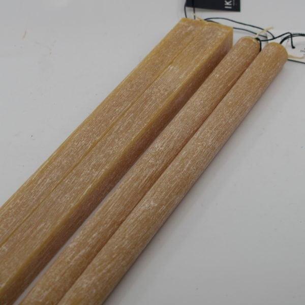 πασχαλινές λαμπάδες αρωματικές kerino