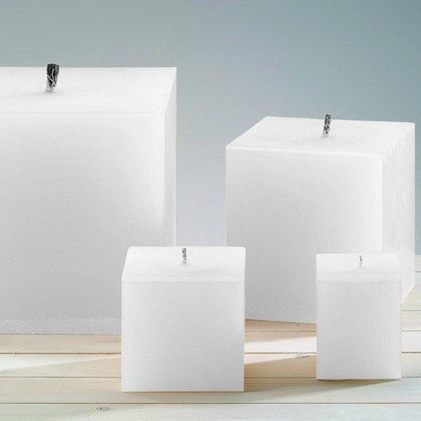 κεριά εξωτερικού χώρου kerino