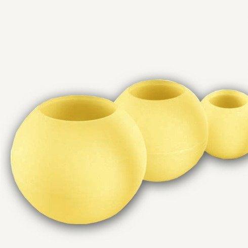 επιπλέοντα κεριά για πισίνα φανάρια κέρινα kerino