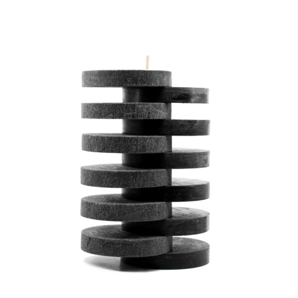 design candles by kerino