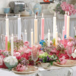 taper candles 1