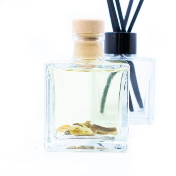 αρωματικό χώρου whiskey & Caramel